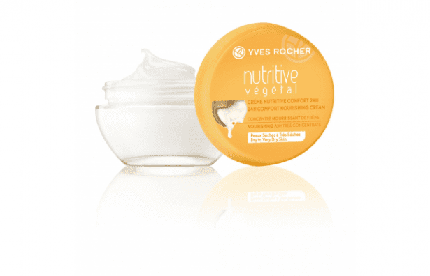 afrosomething-article-creme-nutritive-confort-24h