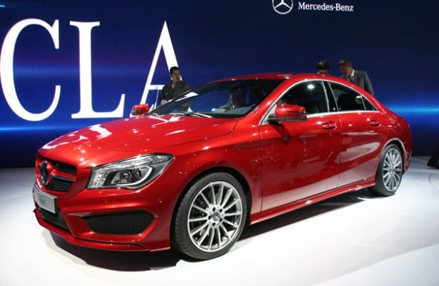 001-2014-mercedes-benz-cla628opt