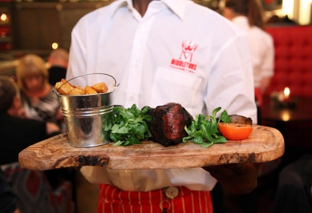middletons-steakhouse-grill