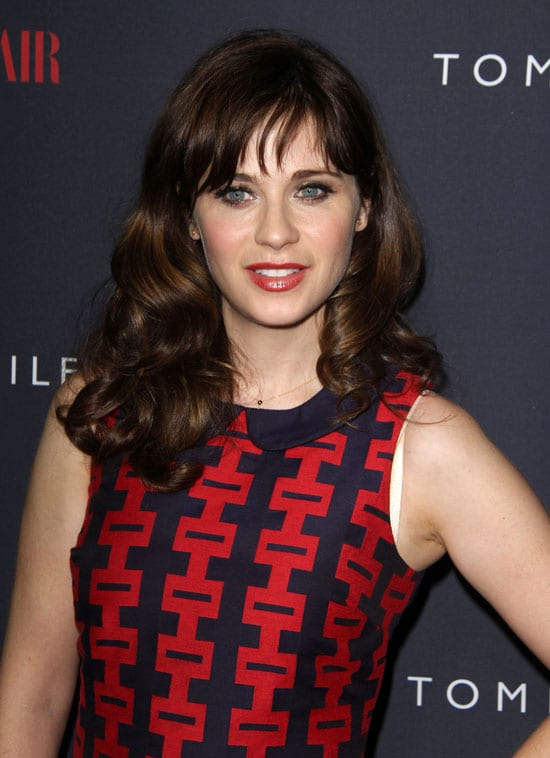 Zooey-Deschanel-Tommy-Hilfiger-Collection-Debut-Tom-Lorenzo-Site-TLO-3