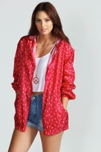 azz44162_red_xl