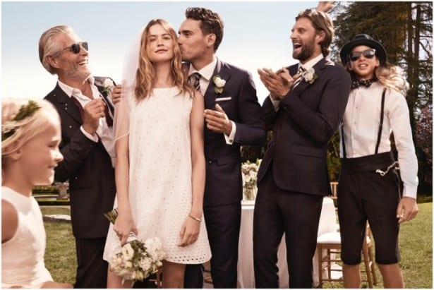 Tommy-Hilfiger-Spring-Summer-2015-Wedding-Campaign-Pictures-003-800x535