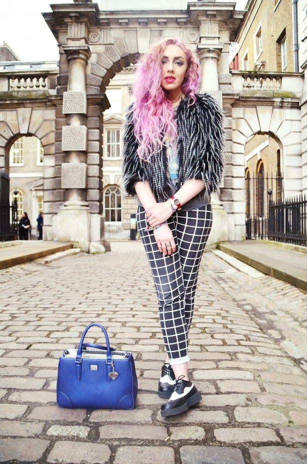 liverpool-fashion-blogger-lfw-aw15