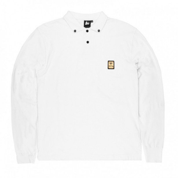 white_polo_ls_3_1