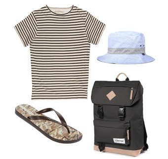 fathers day look 5
