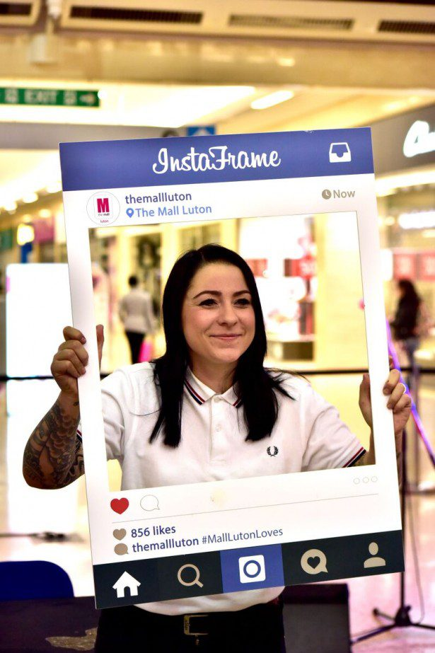 Luton_Mall_Lucy