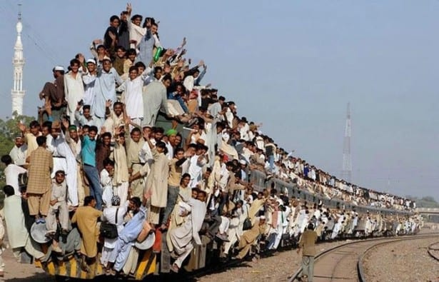 Indian-trains-1