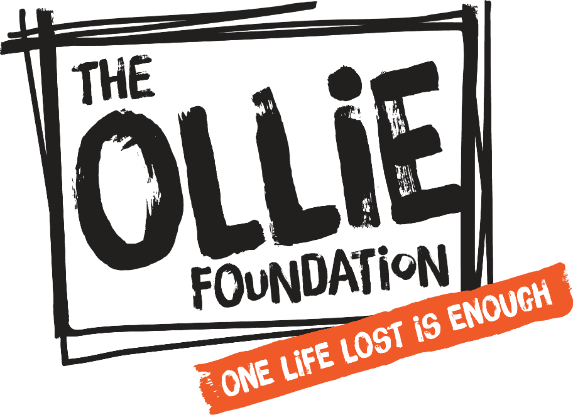 The OLLIE Foundation - Mentall wellbeing