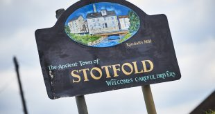 Taylor Wimpey proud to launch new development in Stotfold Bedfordshire