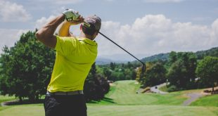 Luton Hoo Hotel welcomes back the GolfCatcher PGA EuroPro Tour