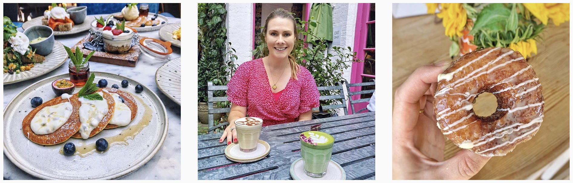 Jess | Food Travel Fitness @girlwhobrunches
